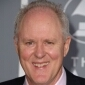 John Lithgow The Apprentice: Martha Stewart