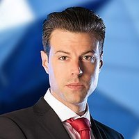 Gary Poulton played by