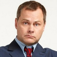 Jack Dee - Host The Apprentice: You're Fired! (UK)