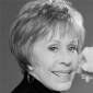 Carol Burnett The Arlene Francis Show