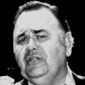 Jonathan Winters The Arlene Francis Show