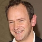 Alexander Armstrong The Armstrong and Miller Show (UK)