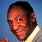 Bill Cosby The Arsenio Hall Show