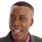 Arsenio Hall played by Arsenio Hall