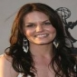 Jennifer Morrison The Ashlee Simpson Show