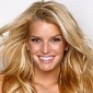 Jessica Simpson The Ashlee Simpson Show