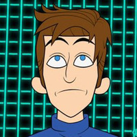 Prock a.k.a. Professor The Awesomes