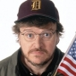 Michael Moore The Awful Truth