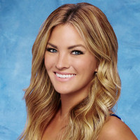 Becca The Bachelor