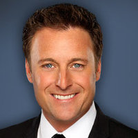 Chris Harrison - Host The Bachelor