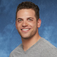 Adam The Bachelorette
