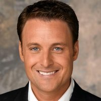 Chris Harrison - Host played by Chris Harrison Image