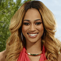 Camilla Poindexter Bad Girls Club Characters Sharetv