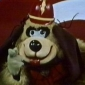 Fleegle The Banana Splits Adventure Hour
