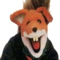 Basil Brush The Basil Brush Show (UK)