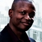 Ray played by Larry Gilliard Jr.