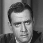 Raymond Burr The Beautiful Phyllis Diller Show