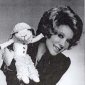 Shari Lewis The Beautiful Phyllis Diller Show