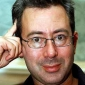 Ben Elton played by Ben Elton