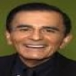 Casey Kasem The Ben Stiller Show