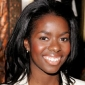 Vanessa 'Nessa' Thomkins played by Camille Winbush