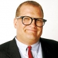 Drew Carey The Best Damn Sports Show Period