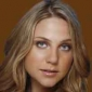 Alicia O'Sullivan played by Lauren Collins