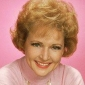 Joyce Whitman The Betty White Show