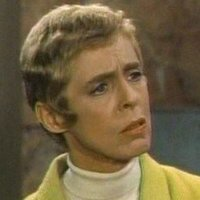 Jane Hathawayplayed by Nancy Kulp