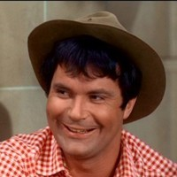 Jethro Bodine The Beverly Hillbillies