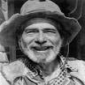 Shorty Kellems played by Shug Fisher
