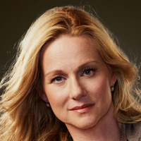 Cathy Jamison played by Laura Linney