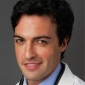 Dr. Todd played by Reid Scott
