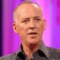 Michael Barrymore The Bigger Picture (UK)