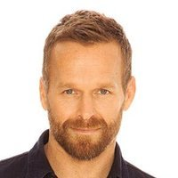 Bob Harperplayed by Bob Harper