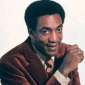 Chet Kincaid played by Bill Cosby