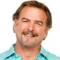 Bill Pearson The Bill Engvall Show