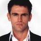 DS Phil Hunter played by Scott Maslen