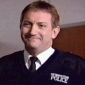 PC Tony Stamp