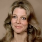 Jaime Sommers The Bionic Woman