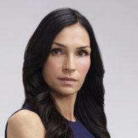Susan 'Scottie' Hargrave played by Famke Janssen