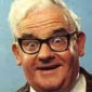 Ronnie Barker The Bob Monkhouse Show (UK)