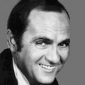 Host The Bob Newhart Show (1961)