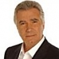 Eric Forrester Sr. played by John McCook Image