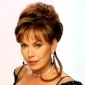 Jacqueline 'Jackie' Payne Marone played by Lesley-Anne Down Image