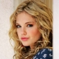 Phoebe Forrester The Bold and the Beautiful