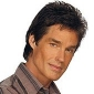 Ridge Forresterplayed by Ronn Moss