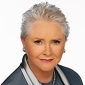 Stephanie Douglas Forrester played by Susan Flannery Image