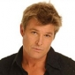 Thorne Forrester played by Winsor Harmon