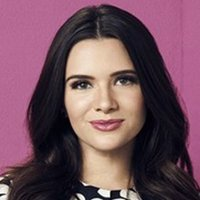 Janeplayed by Katie Stevens